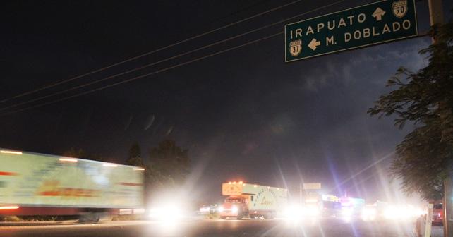 Photo of Ahora sí abren carreteras