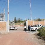 Grupos armados atentan contra CFE y se quedan sin luz 14 municipios