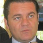 Registra Guanajuato derrama económica de más 54 mmdp por turismo en 2013