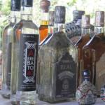 Guanajuato-Jalisco pactan convenio para Ruta del Tequila