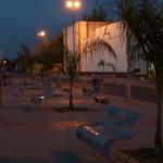 Corralejo de Hidalgo, lugar de…viciosos; autoridades no atienden problemas
