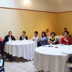 Autonomía de las mujeres; prevención de la violencia