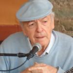Viglietti, el arte de la música uruguaya