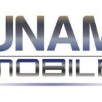 Presenta UNAM Mobile nueva App para aprender japonés