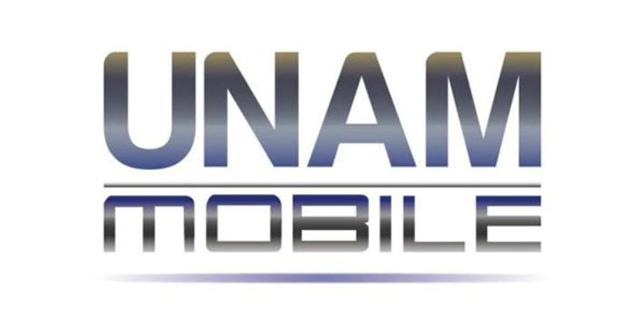 UNAM MOBILE