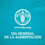 Día Internacional de la Alimentación