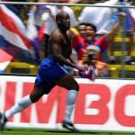 """México no pierde ante Costa Rica desde el """"Aztecazo"""""""