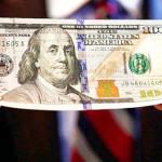 Circula nuevo billete de 100 dólares
