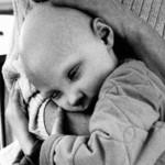 Reportan 81 casos de cáncer en menores de edad en Guanajuato