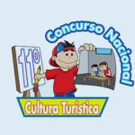 Reciben más de 4 mil dibujos para el concurso de Cultura Turística Infantil