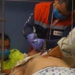 Cruz Roja prepara fiesta por 38 años de fundación