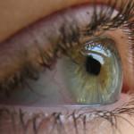 Día mundial de la visión, contra el glaucoma