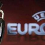 México no estará en la Euro 2020