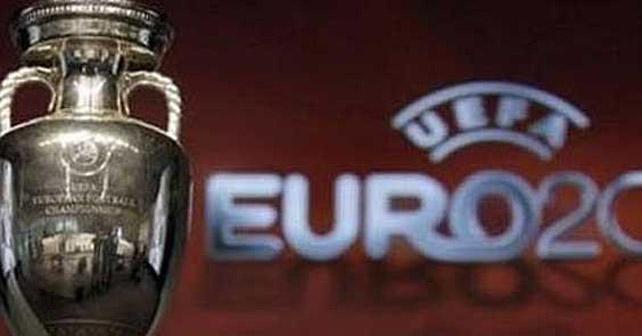 euro2020 ok