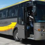 Caos por paro de normalistas; se detiene las salidas de camiones a Guanajuato y Zamora