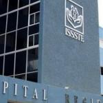 Fraude al ISSSTE por 59.2 millones de pesos