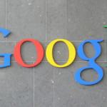 Google pone tu nombre y foto en anuncios