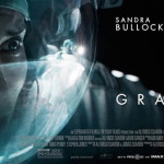 Gravity triunfa en los premios BAFTA