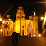 Guanajuato, ¿ciudad luz o ciudad de oscuridad?