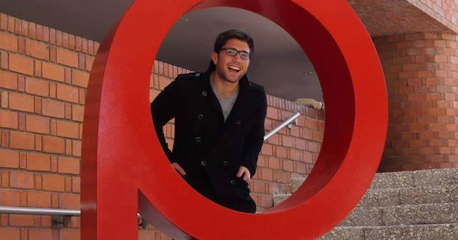 Photo of Estudiante de la Iberoamericana fue encontrado sin vida en Pénjamo