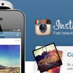 Instagram comenzará a utilizar publicidad