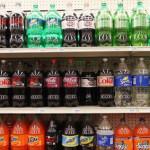 Incrementa 2 pesos el precio del refresco