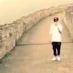 Filtran nuevo video de Justin Bieber, ¿quieres verlo?