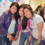 Las mujeres en Guanajuato tienen más posibilidades de vivir que un hombre