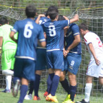 Pierde Libertadores de Pénjamo contra Minera; pero Pénjamo sólo de nombre