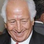"""Ex gobernador de SLP  multado  por  """"desvío de fondos """""""