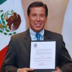 Márquez y el Decreto de Dolores Hidalgo