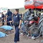 """Hubo negligencia de los organizadores del """"Monster Truck"""""""
