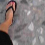 Caminar disminuye el riesgo a padecer cáncer de mama