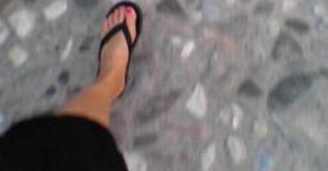 Photo of Caminar disminuye el riesgo a padecer cáncer de mama