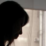 Guanajuato a la alza en denuncias violación sexual; casi 10% que en 2012