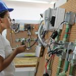Las mujeres son impulsoras de la economía local