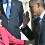 "Obama no garantizó ""cese"" al espionaje en Brasil"