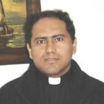 Juzgado pide a obispo reconocer a su hija de dos años