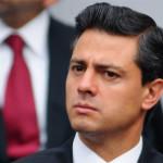 """Indigna fuga de """"El Chapo"""": Peña Nieto"""