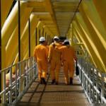 Pemex y petrolera rusa firman convenio