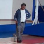 """""""Muerto el perro…"""", despiden a empleado de la COMUDAJ"""