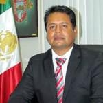 Gustavo Rodríguez alcalde de Huanímaro gana 2 mil 300 pesos diarios
