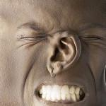 Día mundial de la salud mental; Ir al psicólogo no implica estar loco