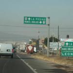 Santa Ana Pacueco parte importante en zona metropolitana