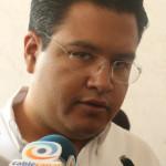 """Los policías gordos de Irapuato, sólo son los """"viejitos"""""""