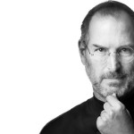 Apple pide que se recuerde la fecha de muerte de Steve Jobs