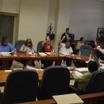 Expropiaran terrenos de La Loma, Nicolás Bravo y Eucaliptos en Pénjamo