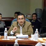 Aumentará cobro de agua en Pénjamo; discusiones en cabildo