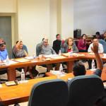 """""""Un vómito el reglamento de tránsito en Pénjamo""""; síndico se luce, pero no aporta"""