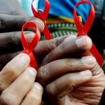 El 50% de los portadores de VIH no saben que tienen el virus